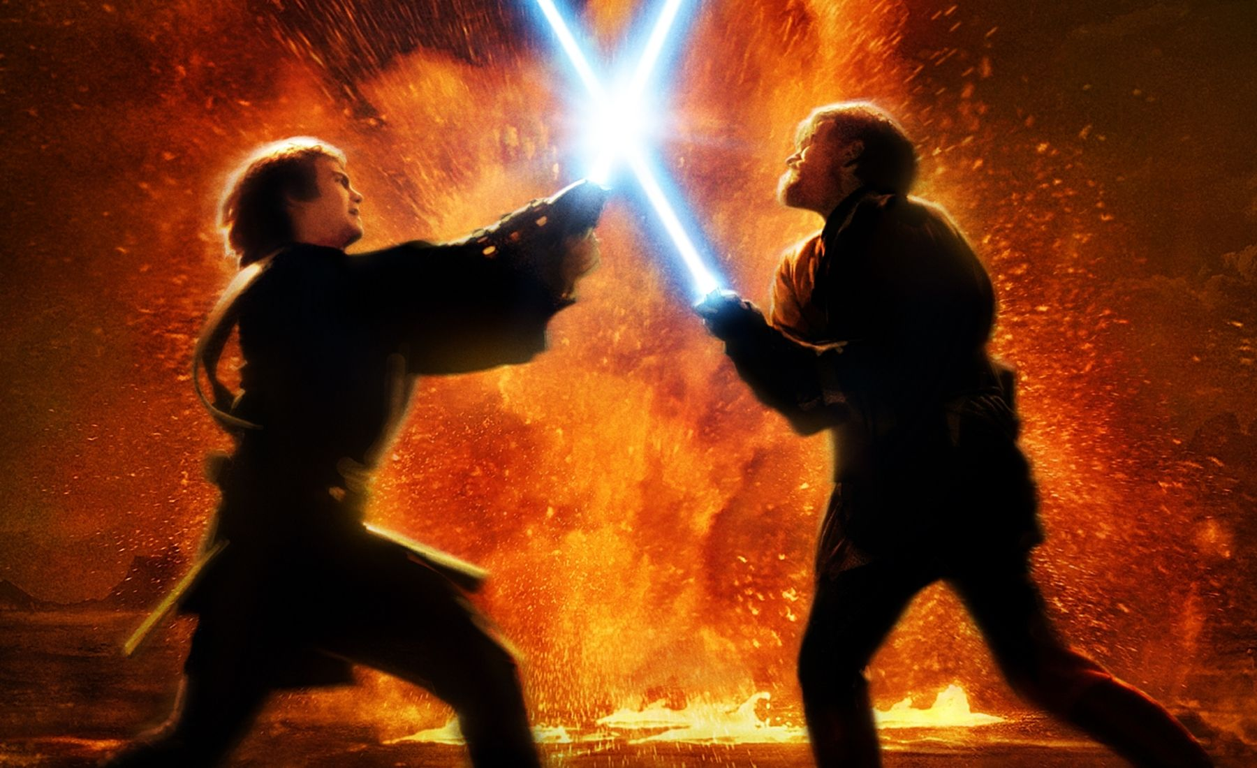 are-these-the-top-10-best-lightsaber-battles-in-star-wars-what-s-your-favorite-lightsabe-389071