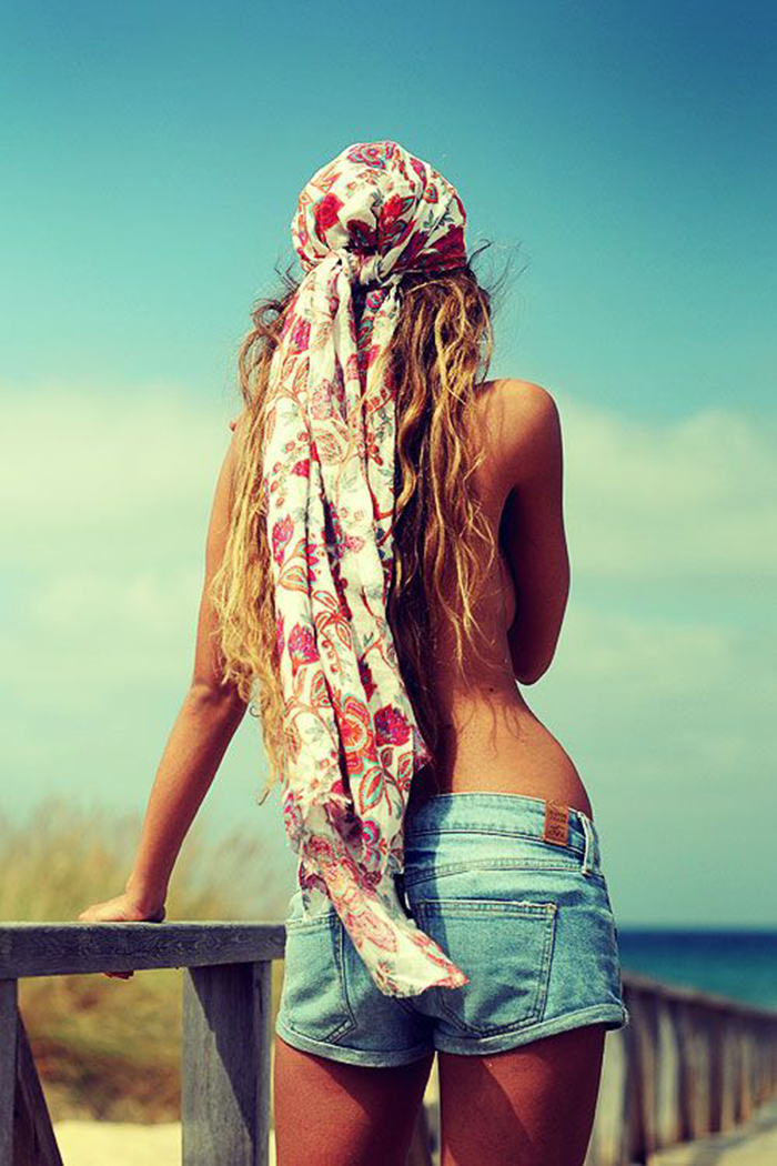 modern hippie fashion tumblr wwwimgkidcom the image