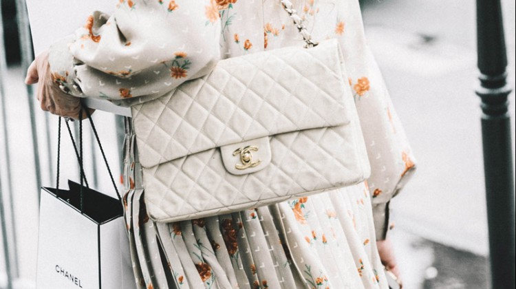 street_style_alta_costura_paris_julio_2016_chanel__425324431_800x