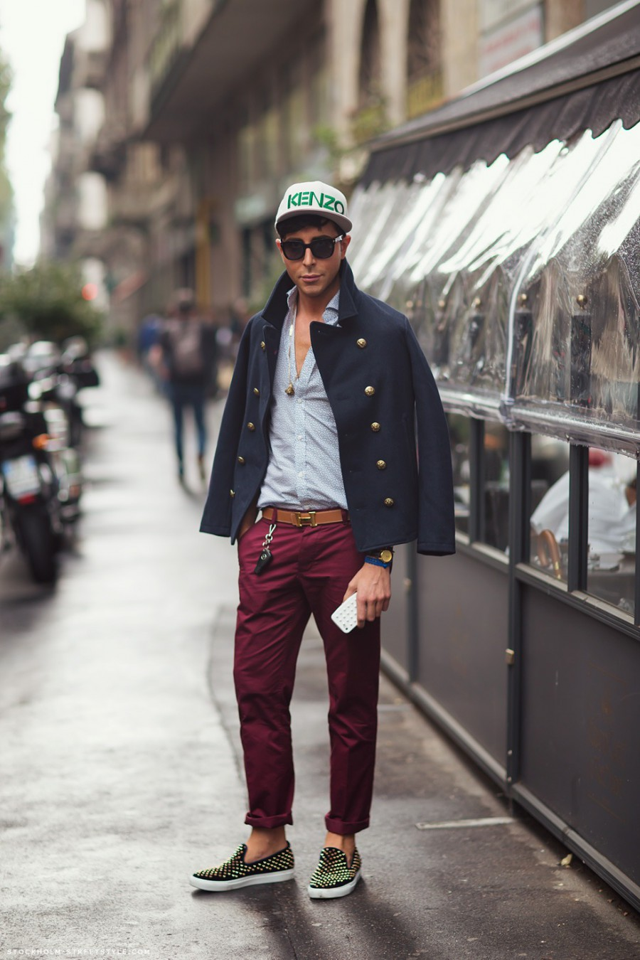 men-streetstyle-the-sartorialist-10