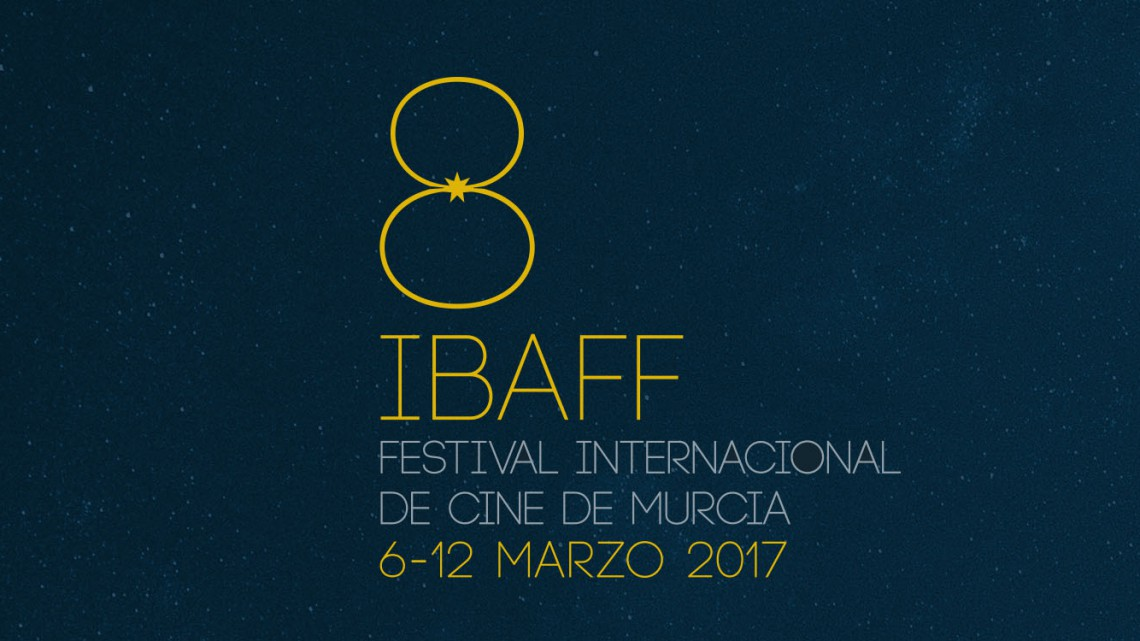 Image result for ibaff 2017