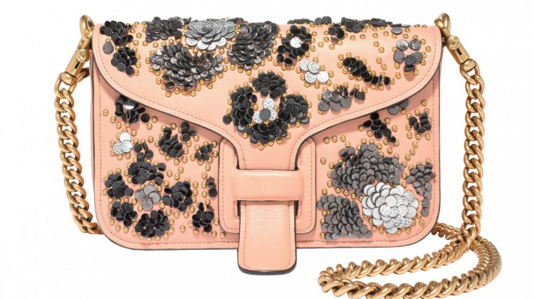 02-coach-rodarte-crossbody-bag